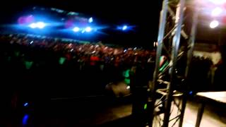 Zakwe(Bathi Ngyachoma) @SASCO Led SRC Opening Bash.mp4