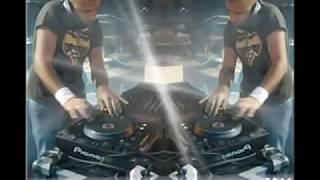 Tarkan - Adımı Kalbine Yaz (DJ Kemal Özgür Club Mix)