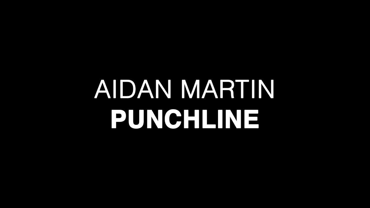 aidan-martin-punchline-xfactor-audition-2017-lyrics-jcs