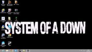 Download disco toxity  system of a down by dorsky