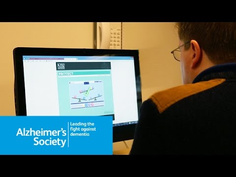 The research behind brain training - Alzheimer's Society