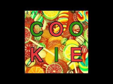 Rxdvd - Cookie (Original Mix)