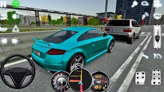 Driving School 2017 Ep19 - Car Games - Android IOS gameplay