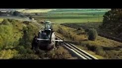 Eroi de sacrificiu 3 - Trailer Oficial