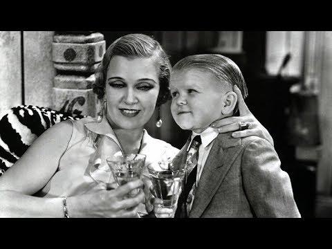 Impro Ciné Critique #557 : Freaks, La Monstrueuse Parade (1932)