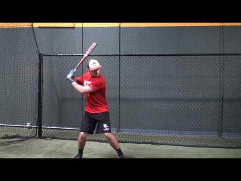 4 Best BBCOR Baseball Bats Reviewed: Which Bat Will Improve