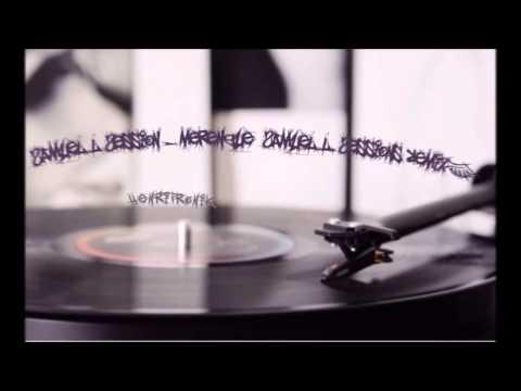 Samuel L Session   Merengue Samuel L  Sessions Remix