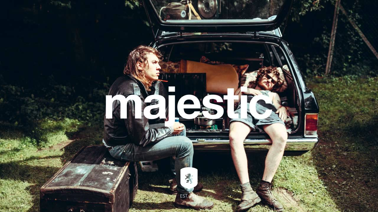 rac-back-of-the-car-feat-nate-henricks-majestic-casual