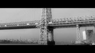 Смотреть клип The Knocks Feat. Cam'Ron - New York City