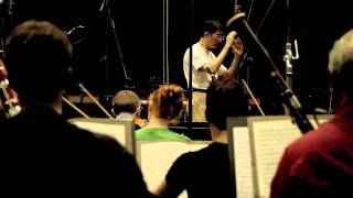 Beethoven King Stephen Overture - London Symphony Orchestra conducted by Yondani Butt