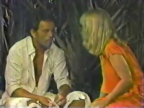 GUIDING LIGHT: August  24, 1979