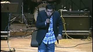 Repeat youtube video DMA'12   - Tokyo, Japan- Performance of Abu Hena Rony