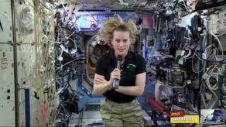NASA Lies Redux- New Blunders and Fakery! 25 May 2019. Upload issues!- #NASALIES #flatEarth