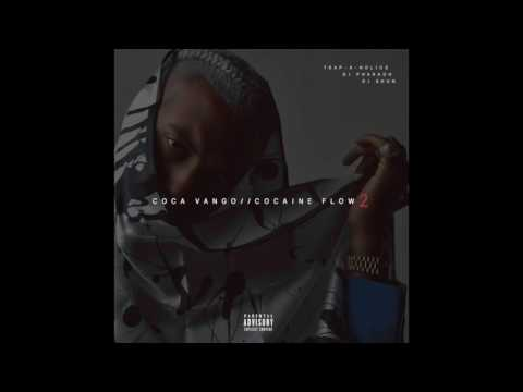 "Coca Vango feat. J Money - ""Everything Major"" OFFICIAL VERSION"