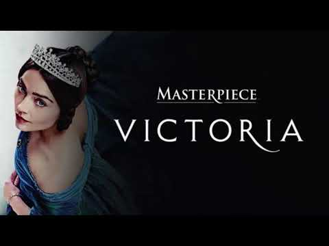 Eve Myles is almost unrecognisable in her new role for ITV's Victoria