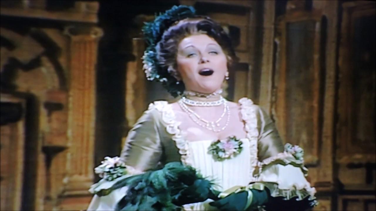 Valerie Masterson (born 1937)