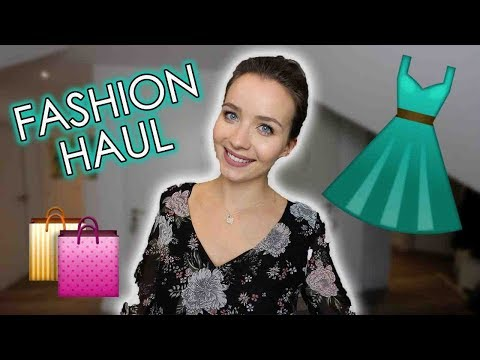 try-on-herbst-fashion-haul