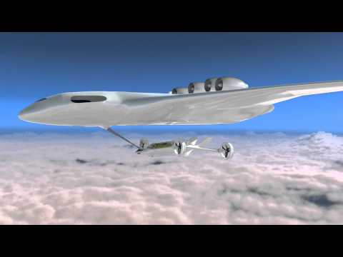 REsearch on a CRuiser Enabled Air Transport Environment (RECREATE)