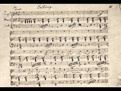 Beethoven Bekannte Werke