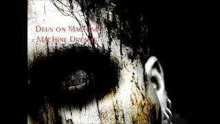 Electro - EDM - Experimental Music: Machine Dreams
