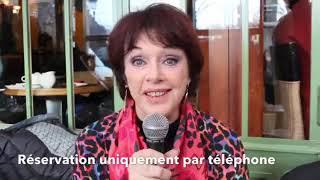 Soirée Théâtre Rire Médecin Sésame Events