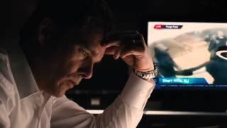 «Судная ночь / The Purge» Официальный Трейлер HD (2013)