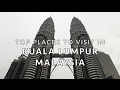 Top places to visit in Kuala Lumpur, Malaysia - Our 3 day Itinerary