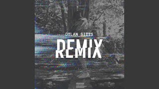 For The Record (Dylan Sitts Remix)