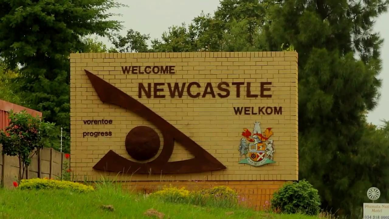 Meet Men & Women in Newcastle South Africa