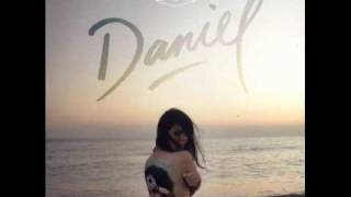 Bat For Lashes - Daniel ( Faarsheed Remix )