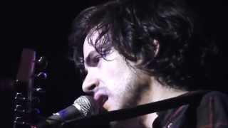 Jack Savoretti - Once Upon A Street (Thekla, Bristol 03.04.2014)