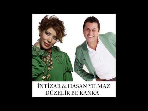 İntizar & Hasan Yılmaz - Düzelir Be Kanka ( Official )