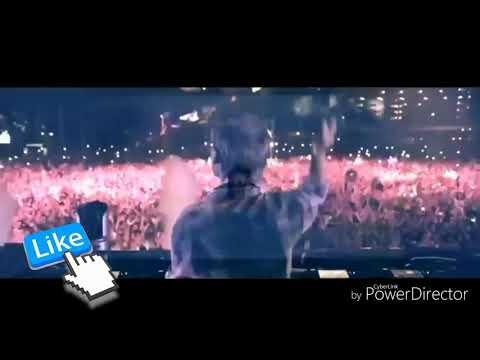 Rihanna Ft. Sia & David Guetta - All Night (Video) NEW SONG 2017