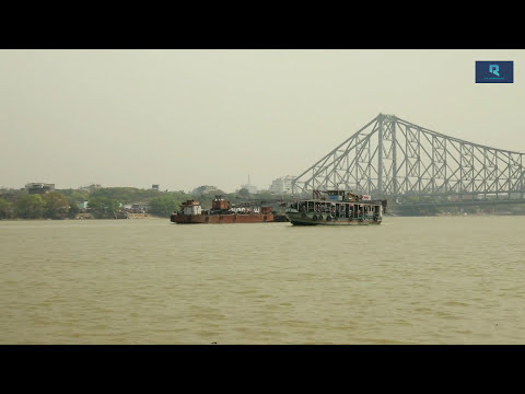 howrah-bridge-|-kolkata-|-india-|