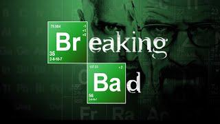 Como Ver La Serié Breaking Bad Temporada 1, 2, 3, 4 y 5 En español