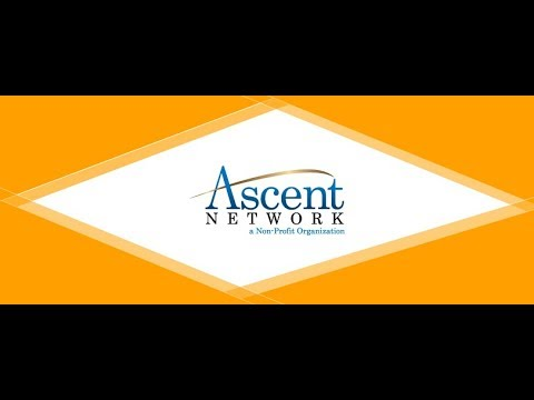 Ascent Network Credit Repair Company Southern California