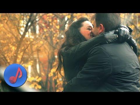 Славич и Юлия - Еду в Химки я [Новые Клипы 2017]