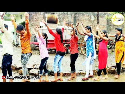 Keshav Baghel New Timli // Jakdi No Batko Sarita Taro Latko // Aadivasi Dance Video