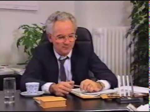 Fehldiagnose AIDS ? - Peter Duesberg - Heinrich Kremer - Konrad Hoya 1991