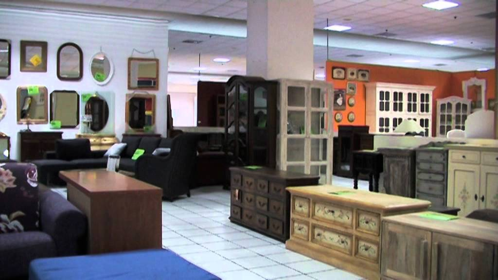 casa arredo gallarate - youtube - Casa Arredo Gallarate