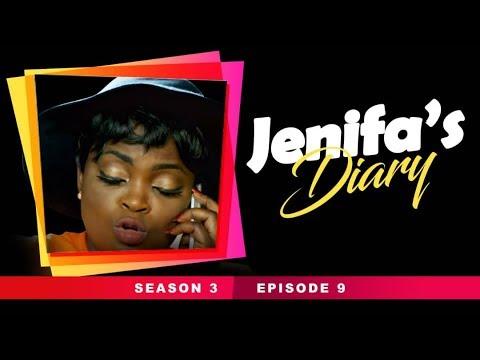 Download Jenifa's Diary Season 3 Episode 9 - FAKE LIFESTYLE