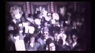 The Life of Hadhrat Khalifatul Masih III (rh) - Islam Ahmadiyya Documentary