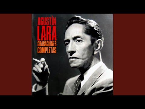 Amor de Mis Amores (Remastered)