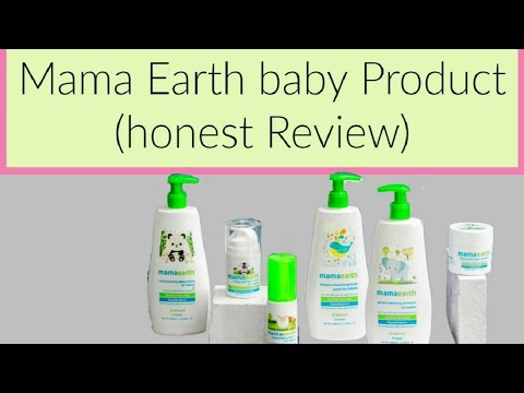 mama-earth-baby-product-(honest-review)