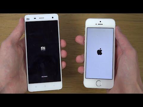Xiaomi 8 vs. Xiaomi Mi Mix 2S: meet Xiaomi's most iPhone X-like device yet