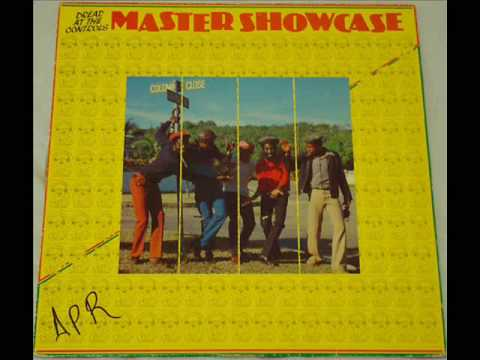 Earl Sixteen - Jah Messingers (Sip A Cup Showcase Vol. 5)