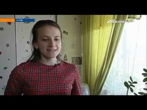 Телеканал Донбасс: Правильный рацион: чем заменить вредные продукты