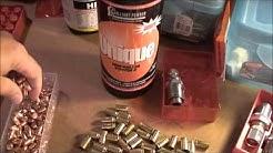 Reloading Tutorial - 9mm Part 1