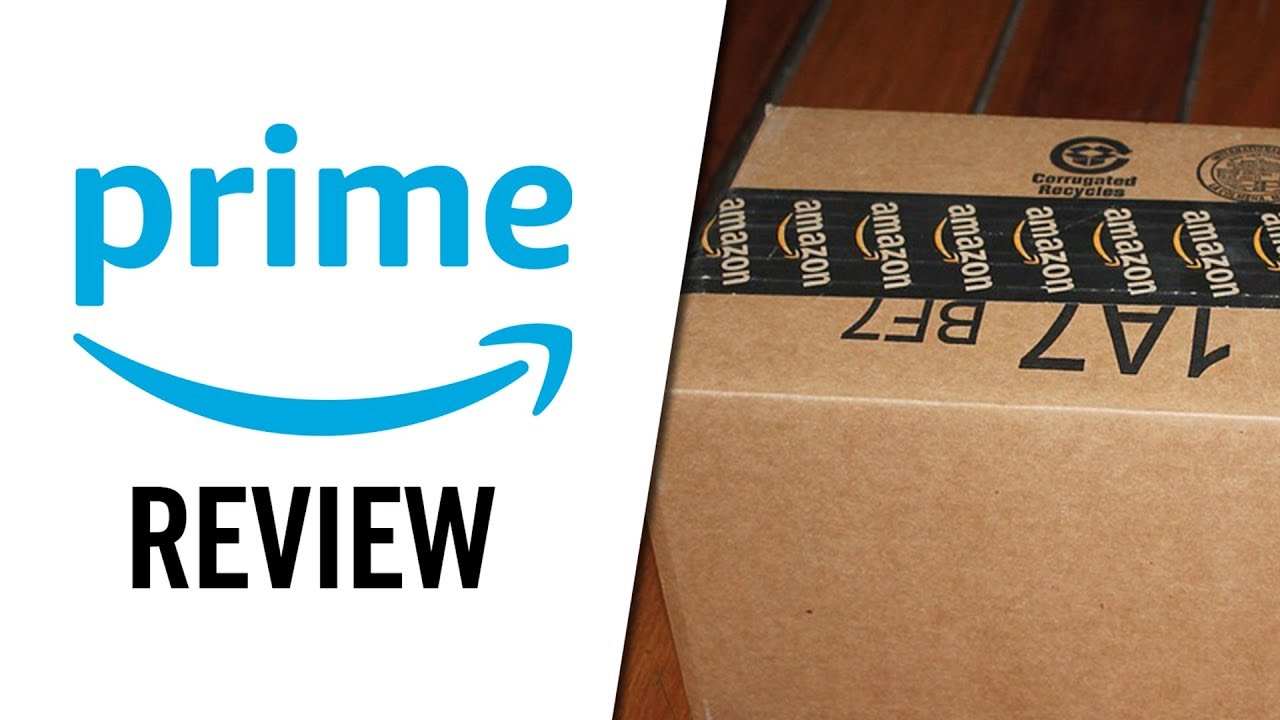 Here's how to earn up to $55 in free Amazon credits for Prime Day