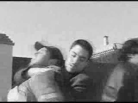 Los Viola - Trailer 1 - INOCENTE
